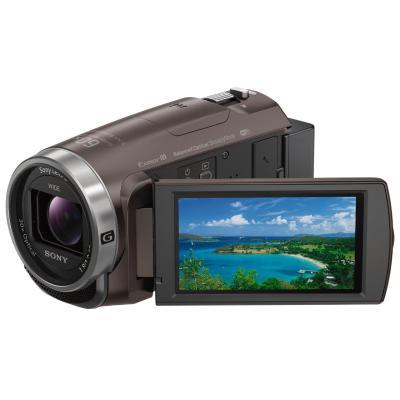 その他ビデオカメラ本体
