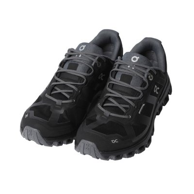 Cloudventure Waterproof (Black/Dark) 120025Wの商品画像