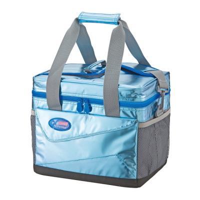 クーラーバッグ、保冷バッグ