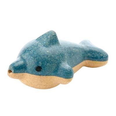 イルカのホイッスル 4605の商品画像