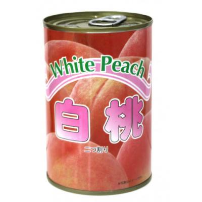 フルーツ 桃