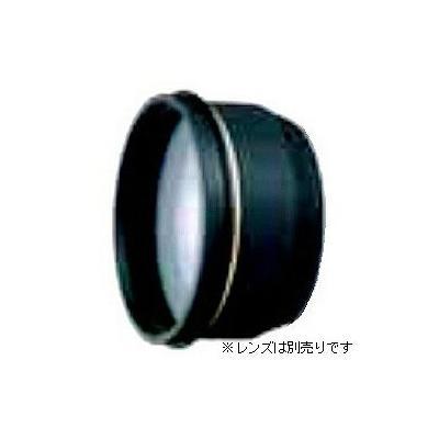 かぶせフード HK-27 (ブラック)の商品画像