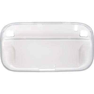 CYBER・TPUジャケット (Wii U用) クリアの商品画像