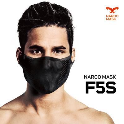レース用 フェイスマスク