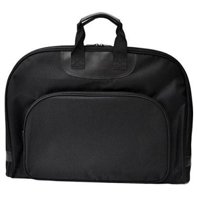旅行用ガーメントバッグ