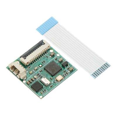 フライトコントロールPCBモジュール(X4 PRO) H109S-11の商品画像