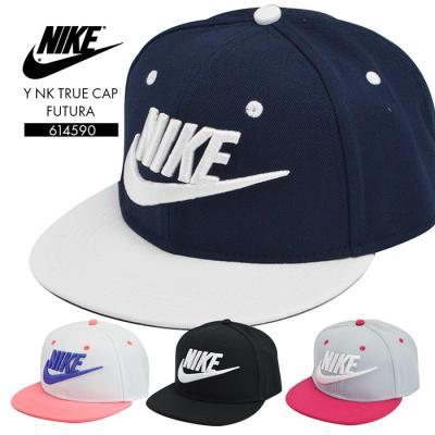 帽子、キャップ(子ども用)