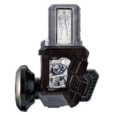 仮面ライダーエグゼイド 変身ゲーム DXガシャットギア デュアルアナザーの商品画像