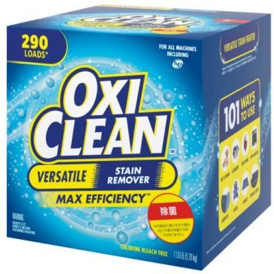 洗濯用漂白剤