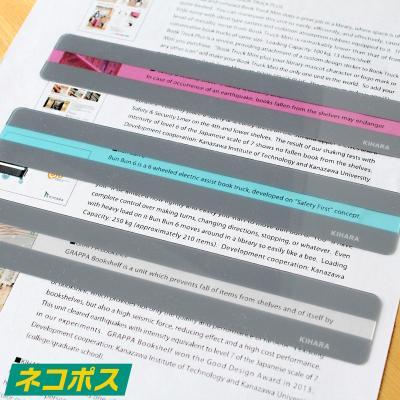書籍関連グッズその他MM商品