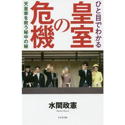 皇室ノンフィクション書籍