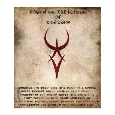 【PSVita】 ルフランの地下迷宮と魔女ノ旅団 [限定版]の商品画像