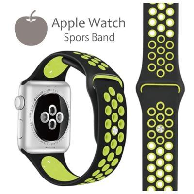 腕時計用ベルト、バンド