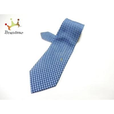 礼服用ネクタイ