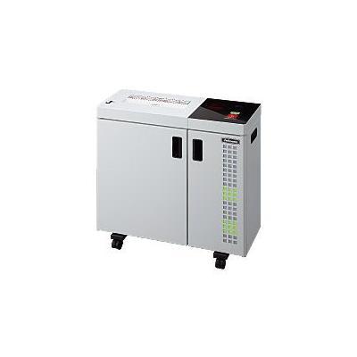 オフィスシュレッダー J-2310CDLの商品画像