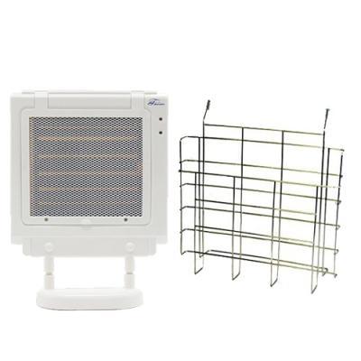 鳥用保温電球、保温用品