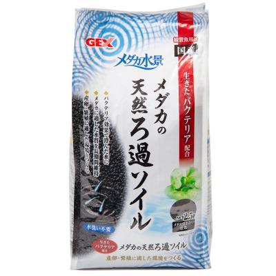 砂、ソイル(水槽、アクアリウム用品)