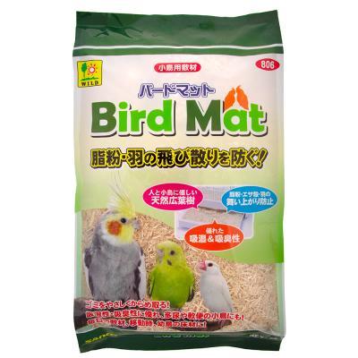 その他鳥用品