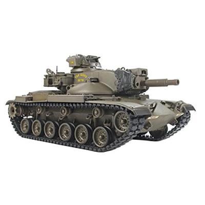 M60A2 パットン 前期型 (1/35スケール FV35238)の商品画像
