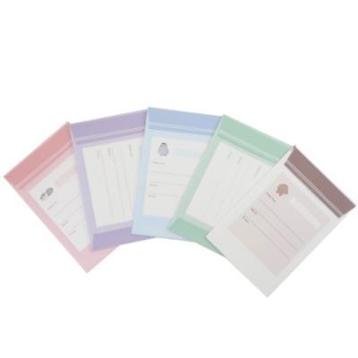 レターセット MY SELECT LETTER UCHINOKO SHIKA KATAN クラックス 便箋&封筒 手紙セット