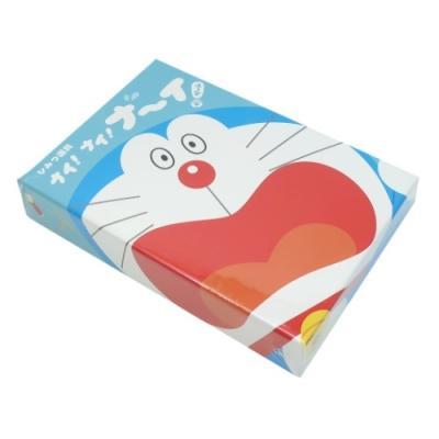 ドラえもん カードゲーム ひみつ道具 ナイ!ナイ!ナ〜イ! ゲーム 藤子F不二雄 エンスカイ おもちゃ プレゼント