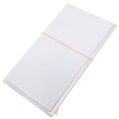 サンリオ シナモロール 熨斗袋 ご祝儀袋 ご出産祝い キャラクター グッズ フロンティア 中封筒 短冊付き かわいい