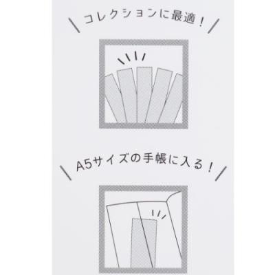 ポケモン グッズ シールシート ポケットモンスター キャラクター マイコレクトステッカーズ ミックス2