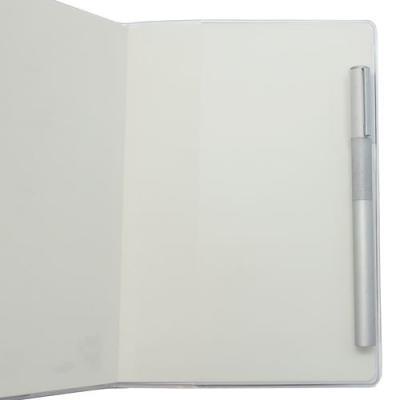 2022 B6 マンスリー 手帳 サンリオキャラクターズ 2022年 月間 ダイアリー サンリオ ENJOYING FUN DAYS キャラクタースケジュール帳 10月始まり