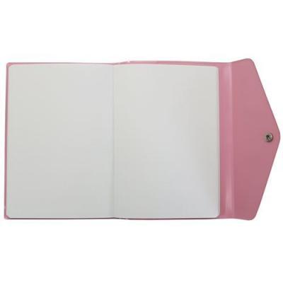 サンリオキャラクター 令和4年 手帖 B6 ウィークリー 手帳 2022 サンリオ 10月始まり 2022年 週間ダイアリー フラップボタン 付き カバー LET'S CELEBRATE!