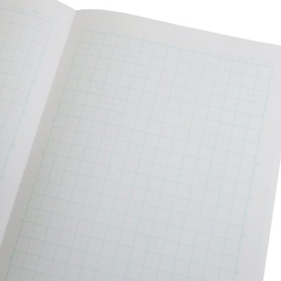 もちもちぱんだ キャラクター グッズ かわいい文具セット ステーショナリーセット カミオジャパン 8点文房具セット UMIMOCHI