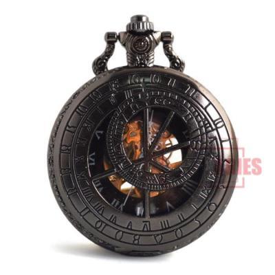 レディース腕時計(レンタル)
