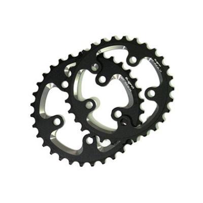 自転車 コンポーネントグループセット
