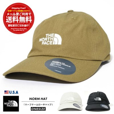THE NORTH FACE ザ・ノースフェイス 帽子