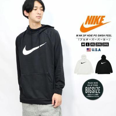 NIKE ナイキ トップス