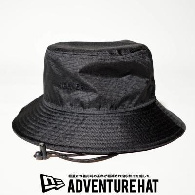 サファリハット 帽子