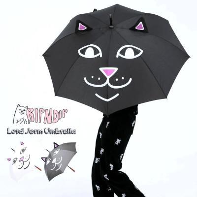 RIPNDIP リップンディップ 雨傘