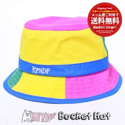 RIPNDIP リップンディップ 帽子