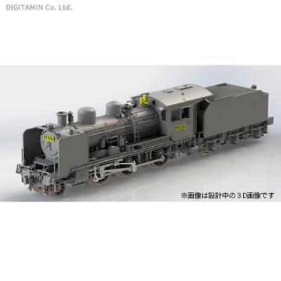 KATO 8620 東北仕様 2028-1の商品画像