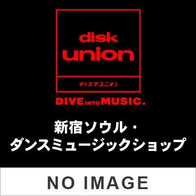 diskunionds20_29u0729903088