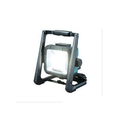 LED玄関灯、LEDポーチライト