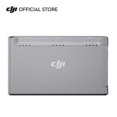DJI Mini 2 2WAY 充電ハブの商品画像