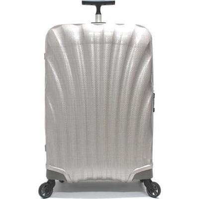 機内持込み可能トランクタイプスーツケース