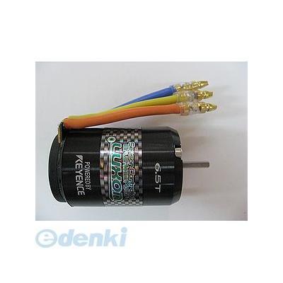 モーター LUXON 6.5T-D for Driftの商品画像