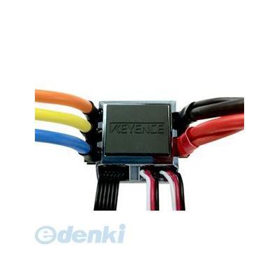 ESC TACHYON AIRIA PK (パールブラック・コネクタ仕様) リバース対応 ブーストターボ機能の商品画像