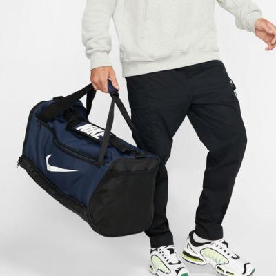 スポーツ用ボストンバッグ