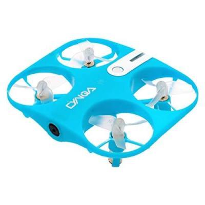SELFIE DRONE Lite Blue CY60BU04の商品画像
