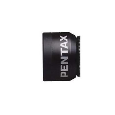 PENTAX レンズフード PH-RBD67の商品画像