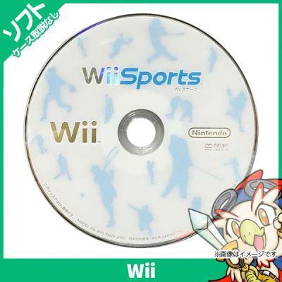Wii用ソフト(コード販売)