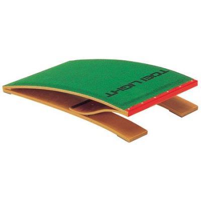ロイター板
