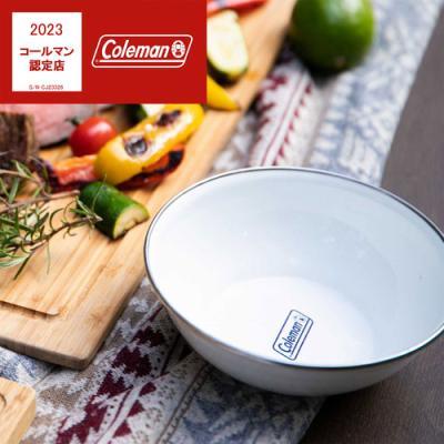 アウトドア用皿、ボウル